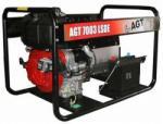 AGT AGT 7003 LSDE Генератор, агрегат