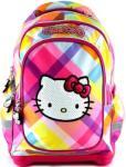 Target Hello Kitty Square - iskolatáska