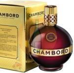 Chambord Royale de France 0,5L (16,5%)