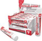 Trec Nutrition Trec Beta Alanine 3000 Shot 25ml málna