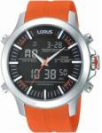 Lorus RW609AX9 Часовници