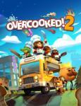 Team 17 Overcooked! 2 (PC) Játékprogram