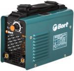 Bort BSI-190H