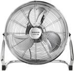 Taurus Sirocco 16 Oscillanting Ventilator