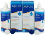 Optoflex AQ Pure 2x360ml