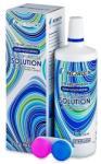 HORIEN Aqua Comfort 360ml