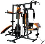 FitTronic HG1000