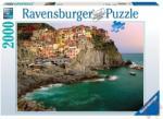 Ravensburger Cinque Terre 2000 db-os (16615)