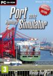 UIG Entertainment Port Simulator 2012 Hamburg (PC)