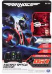 Spin Master Airhogs DR1