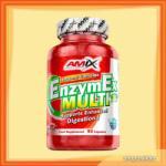 Amix Nutrition EnzymEx® Multi (90 kap. )