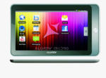 Allview Alldro 4GB Tablet PC