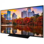 Toshiba 43V5863DG Televizor LED, Televizor LCD, Televizor OLED