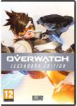 Blizzard Entertainment Overwatch [Legendary Edition] (PC)