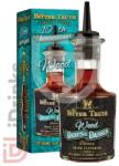 The Bitter Truth Drops & Dashes Wood Bitters 0,1L (42%)