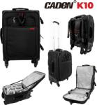 Caden K10