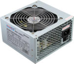 LC-Power Office Series LC500H-12 V2.2 500W