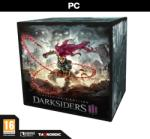THQ Nordic Darksiders III [Collector's Edition] (PC)