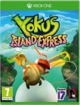 Team 17 Yoku's Island Express (Xbox One)