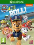 Outright Games Paw Patrol On a Roll! (Xbox One) Játékprogram