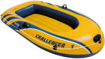 Intex Barca goflabila Intex Challenger 1 (26374EAN)