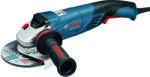 Bosch GWS 18-125 L (06017A3000) Polizor unghiular
