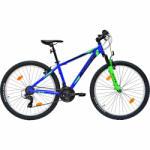 X-Fact Flash 27.5 Kerékpár