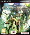 Namco Bandai Enslaved Odyssey to the West (PS3) Software - jocuri