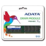 ADATA 1GB DDR 400MHz AD1U400A1G3-R