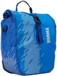 Thule Táska THULE PNP SHIELD PANNIER párban kicsi csomagtartóra kék