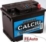 Rombat Calciu 62Ah - 12V