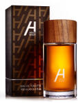 Alford & Hoff For Men (Signature Fragrance) EDT 100ml