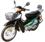 Lifan 100-A