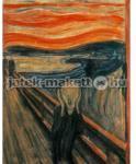 Ravensburger Munch: Sikoly 300 db-os (14004)