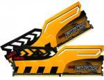 GeIL EVO Forza 32GB (2x16GB) DDR4 2400MHz GFY432GB2400C17DC