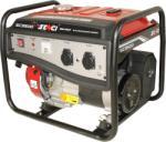 Senci SC-3500 Lite Generator
