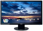 ASUS VE247H Monitor