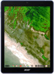 Acer Chromebook Tab 10 D651N-K0PN NX.H0BEG.002