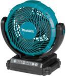 Makita DCF102Z Solo Ventilator