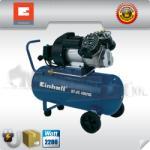 Einhell BT AC 400/50