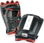 Subsonic Boxing Gloves iiMotion