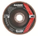 Raider Диск ламелен Ø 115, А-100 raider
