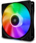 Deepcool CF120 RGB 120x1 20x25mm