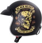 W-Tec V541 Black Heart