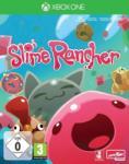 Skybound Slime Rancher (Xbox One) Software - jocuri