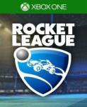 505 Games Rocket League (Xbox One) Játékprogram