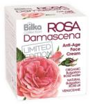Bilka Collection Rosa Damascena Anti-Age Face Cream