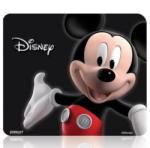 Disney MP066