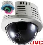 JVC C215V4U