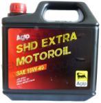AGIP-ENI SHD 15W-40 (4 L)
